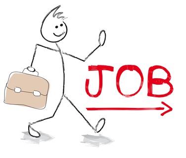 For Drug Consulting : Taux d'employabilité sortie de formation : + de 90%