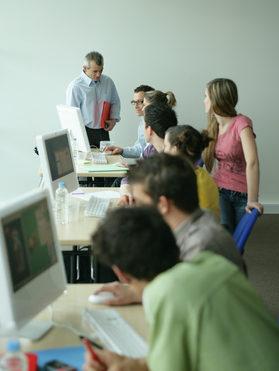 Séminaire sur-mesure : interactif et opérationnel
