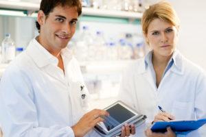 Pour vous : Attaché de Recherche Clinique, TEC ou Chargé de PV ?