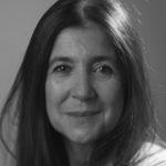 Isabelle Parain créatrice dirigeante de For Drug Consulting depuis 2004