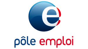 Formation Pole Emploi