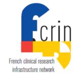 F-Crin formation certifiée