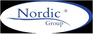 Nordic, partenaire de notre formation