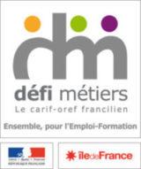 Reconnaissance par Défi Metier