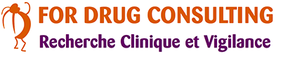 For Drug Consulting